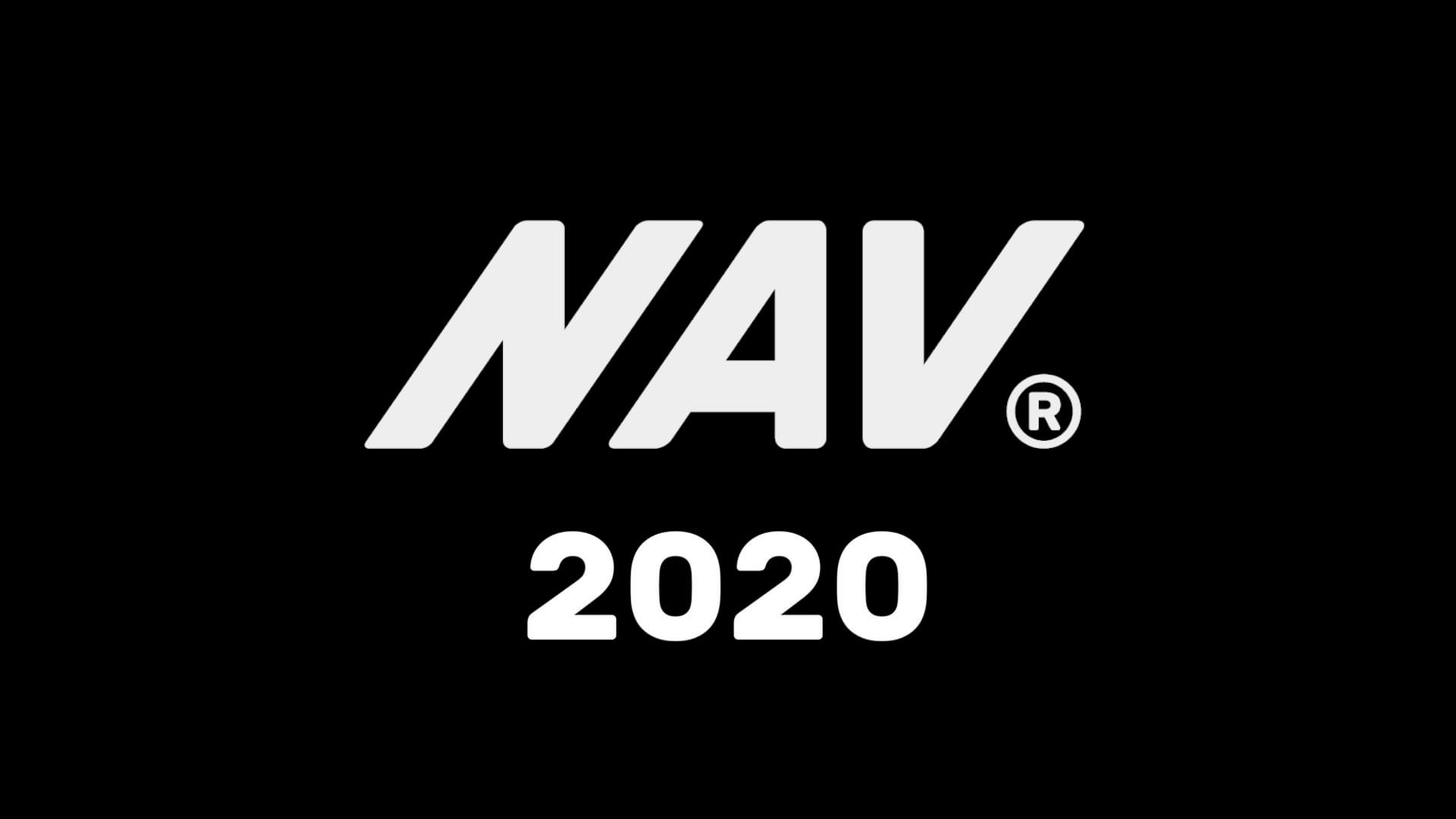 2020 – Um ano para contar boas histórias